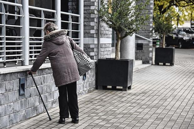 Communes: le coût des pensions explose... Est-ce encore tenable ?