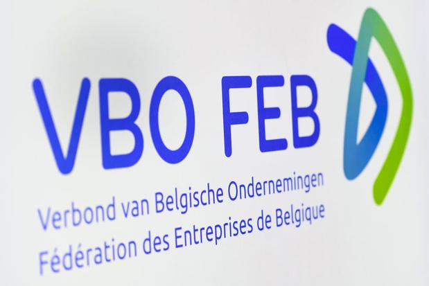VBO vraagt verlenging tijdelijke werkloosheid tot eind 2020