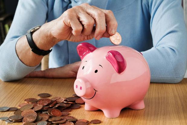 Sparen voor pensioen blijft kopbreker