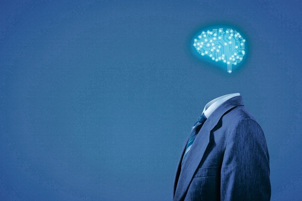 VS gaan 1 miljard investeren in AI en kwantumtechnologie