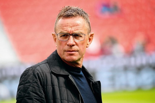 Le RB Leipzig rêve d'un premier prix