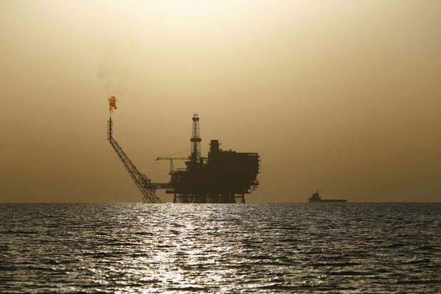 Olieprijzen hoger na raketaanval VS