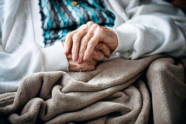Un statut officiel pour les aidants proches