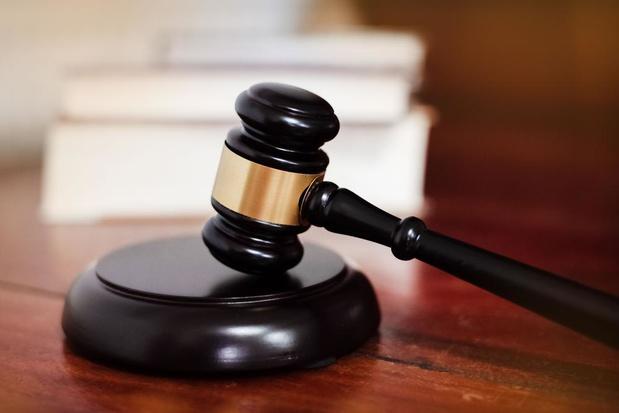 Voorwaardelijke celstraf voor Waregemnaar die stiefdochter aanrandde