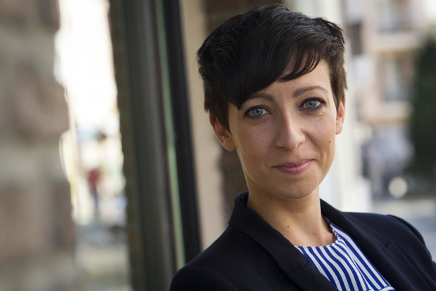N-VA Wervik sluit zich aan bij Sofie Lemaire in vraag naar meer straatnamen voor vrouwen