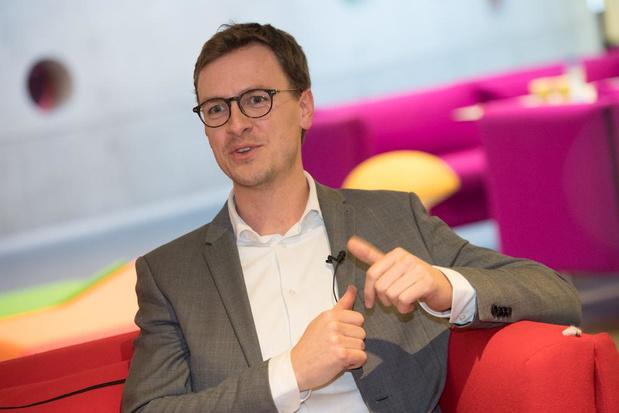 Moment décisif pour les courtiers en assurance belges