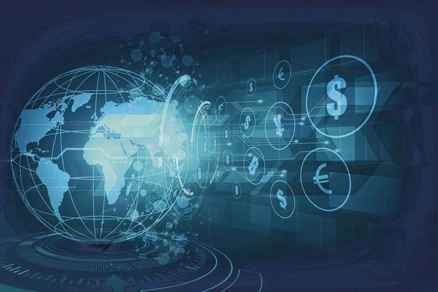 Les nouvelles cibles du fisc: pour les entreprises, les nouveaux risques sont...