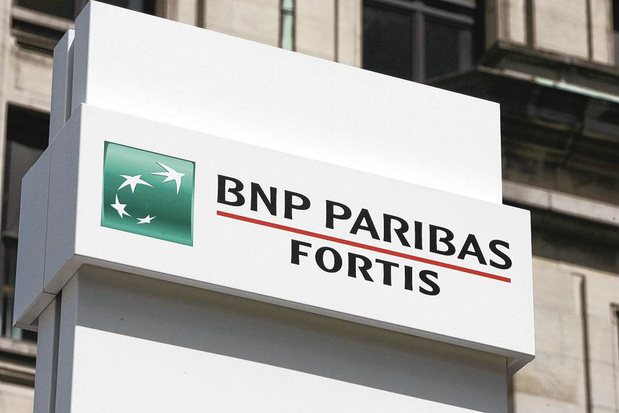 "BNP Paribas Fortis dévoile son ""family office"" digital"