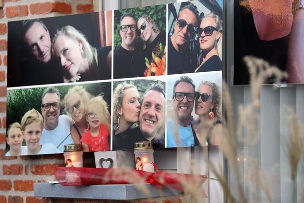Soirée Magique van vermiste duiker Kurt Huberecht gaat door