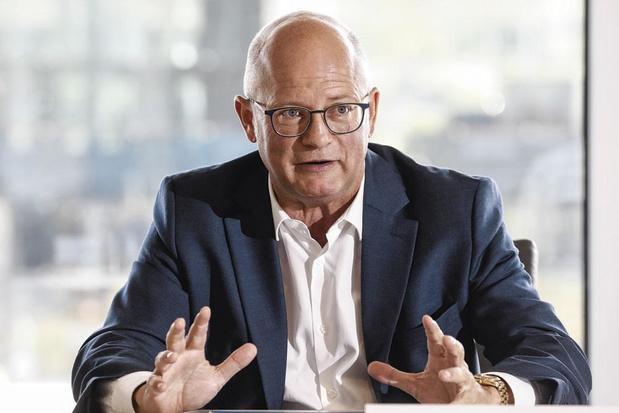 Tensions sociales chez Skeyes: la Wallonie paye finalement les factures émises en 2019