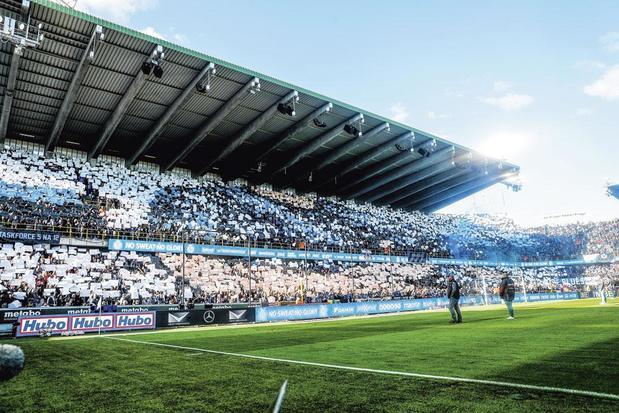 De voetbalcompetitie wordt opnieuw op gang getrapt: hoe staan de ploegen ervoor?