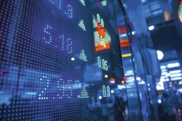 Quels sont les meilleurs produits investis en action de croissance?