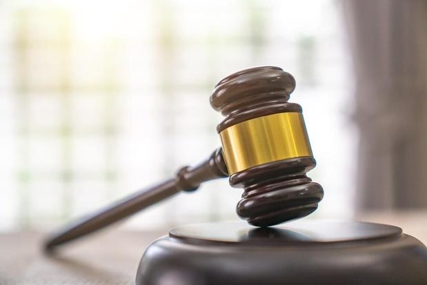 Betrokkene fitnessmoord veroordeeld voor diefstal van drugs en... dildo