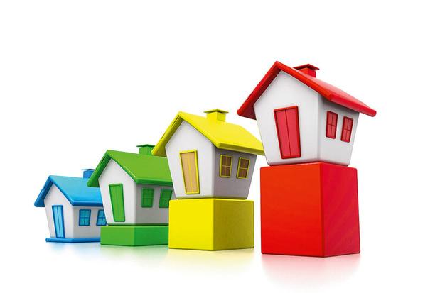 Immobilier: vers une hausse des prix de 4% en 2019?