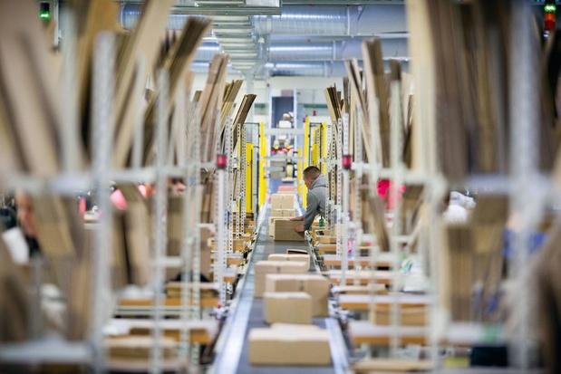 Le secteur logistique mutualise ses capacités pendant la crise