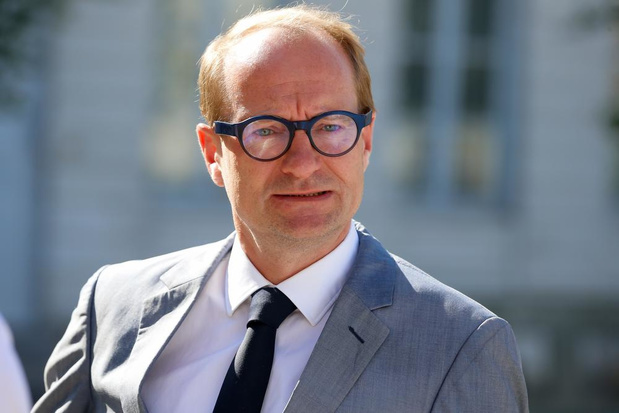 Ben Weyts investeert 635.500 euro in 18 West-Vlaamse jeugdverblijven