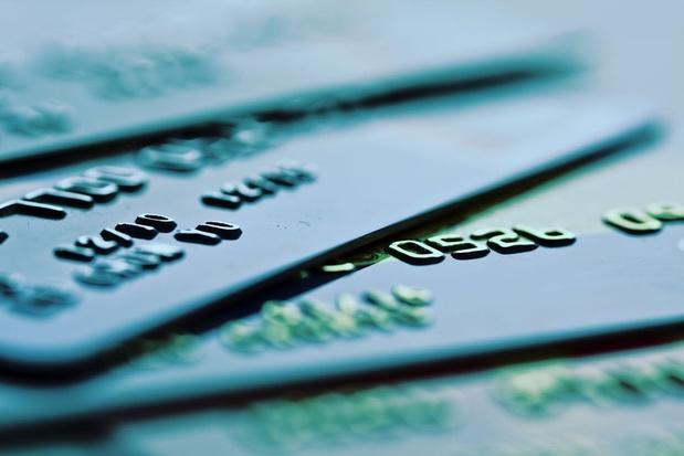 Nieuwe richtlijnen voor wie online koopt met kredietkaart