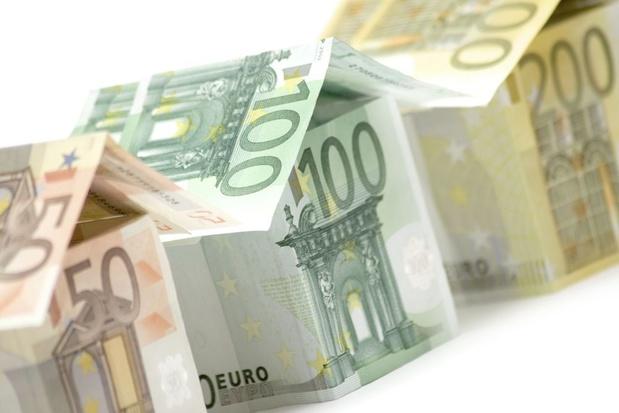 Vlaams regeerakkoord: notarissen overstelpt met vragen