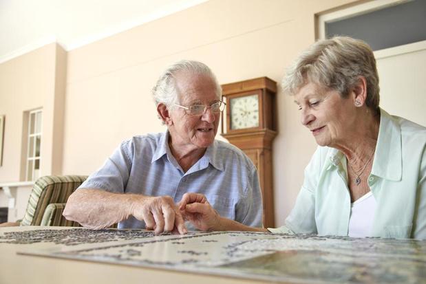 Hoe stigma's ervoor zorgen dat mensen met dementie niet altijd de juiste hulp krijgen