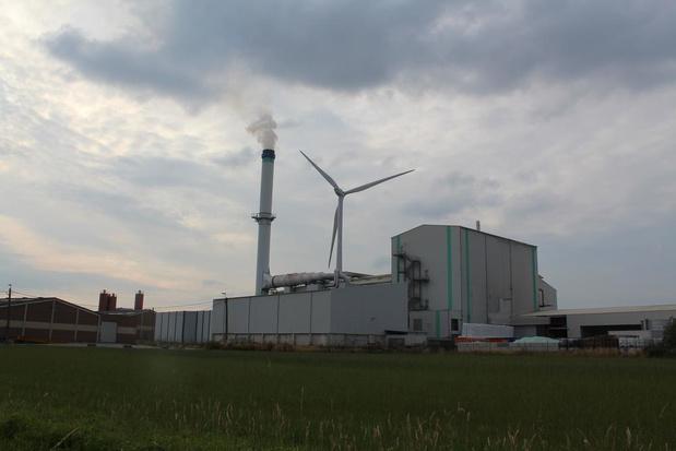 """Geurhinder bij isolatiebedrijf Ursa: """"Werken graag mee met onafhankelijk deskundige"""""""