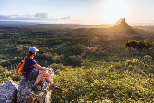 'Backpacker tax' in Australië is niet geldig