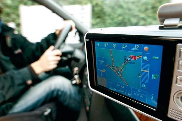 GPS: devriez-vous faire une mise à jour ?
