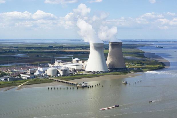 Europese Commissie heeft bedenkingen bij Belgisch steunmechanisme voor energiemarkt