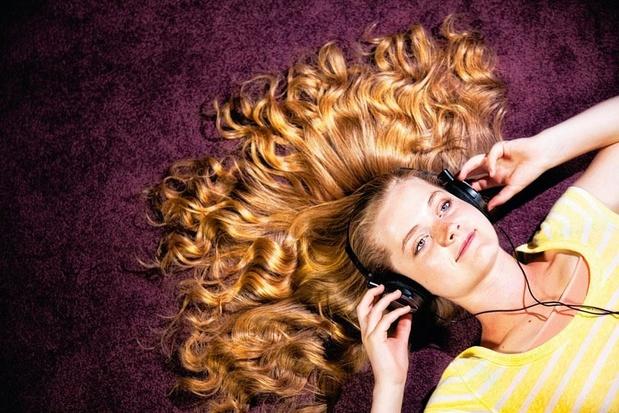 Faites-moi ouïr! Cinq choses à savoir sur l'ASMR, la relaxation 3.0
