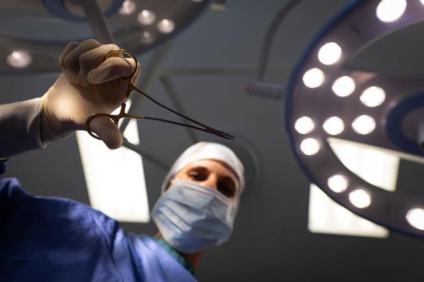 Chaque minute, cinq personnes décèdent des suites d'un traitement médical inadéquat