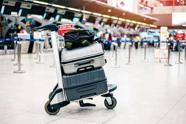 Les recettes annexes des compagnies aériennes ont quadruplé depuis 2010