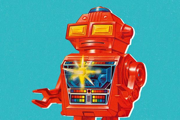 Chatbots: de hype voorbij