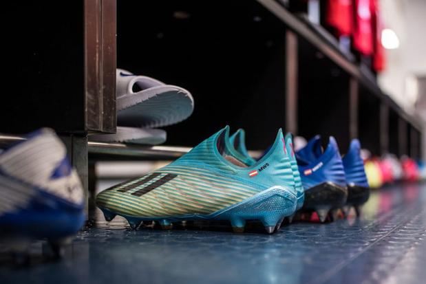 11 redenen waarom voetballers hun darmflora moeten verzorgen