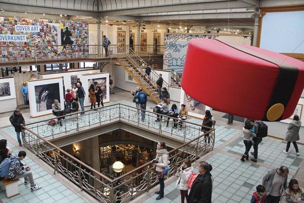 Retour aux musées: oui, mais sous conditions