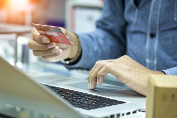 Online shoppen: koopje of verdacht aanbod?