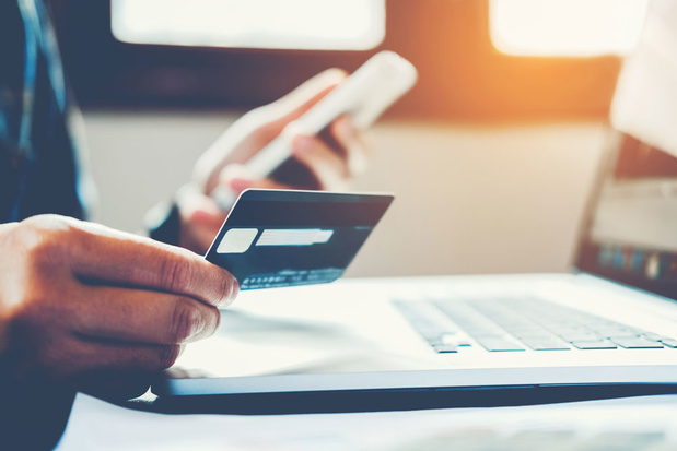 Hoe veilig is het om één app te gebruiken voor meerdere banken?