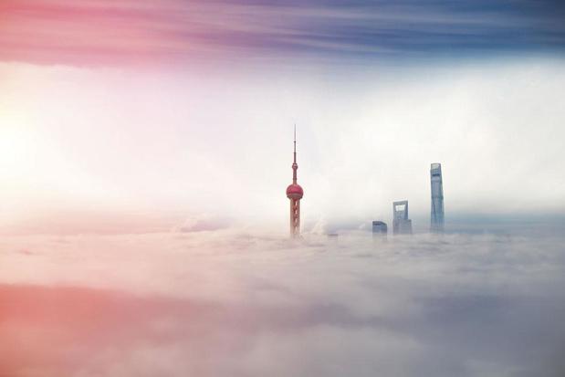 La Chine est passée de leader à la lanterne rouge