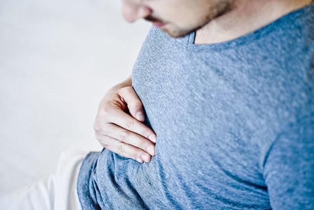 Microbioom betrokken bij functionele dyspepsie