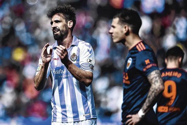 Primera Division: Girona wil eerste klasse met 21 ploegen