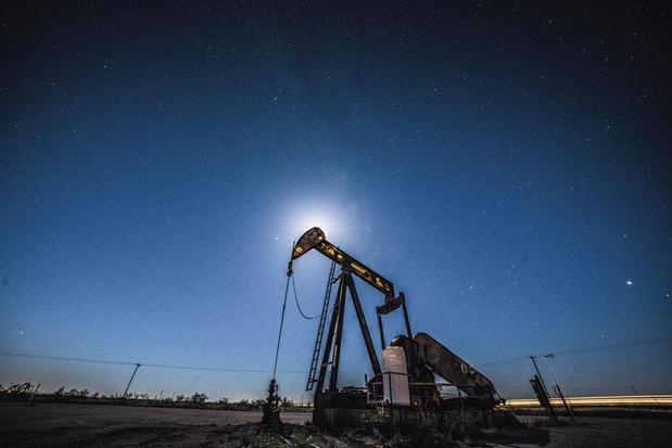 Moins de pessimisme concernant la demande en pétrole, mais des incertitudes restent