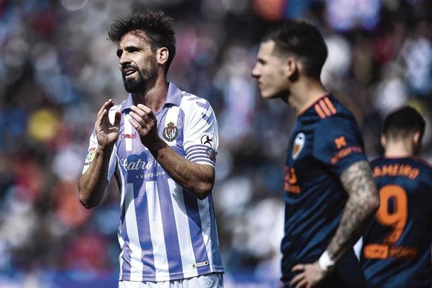 Matches truqués en Liga : Gérone veut une D1 à 21 équipes