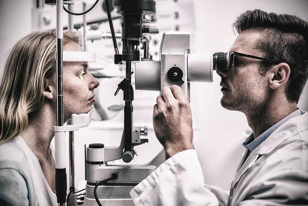 Le concept d'orthoptiste-optométriste à nouveau critiqué