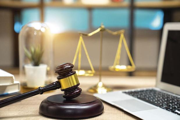 Pourquoi Laga devient Deloitte Legal