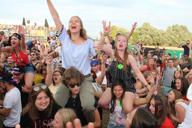 Highlight Festival in Ieper krijgt derde editie