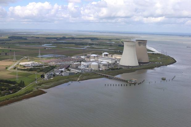 Bart De Wever over kernuitstap: 'Regering stort ons in onzekerheid'