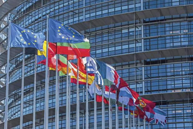 Ziekenfondsen willen een ander Europa