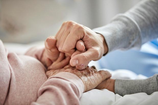 Trois quarts des aidants proches sont des femmes