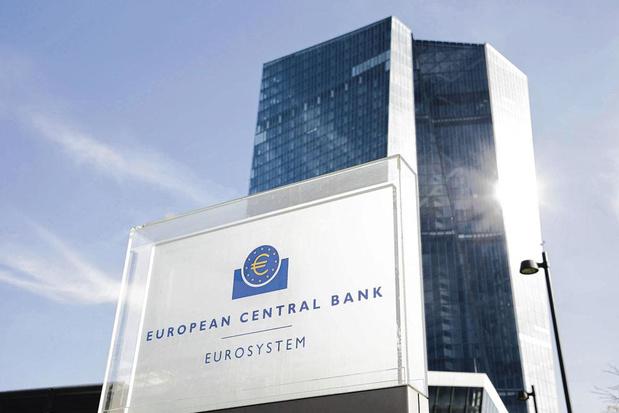 Pour une Banque centrale au service du citoyen