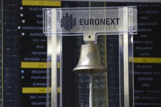Inhaalkansen voor Europese en opkomende beurzen