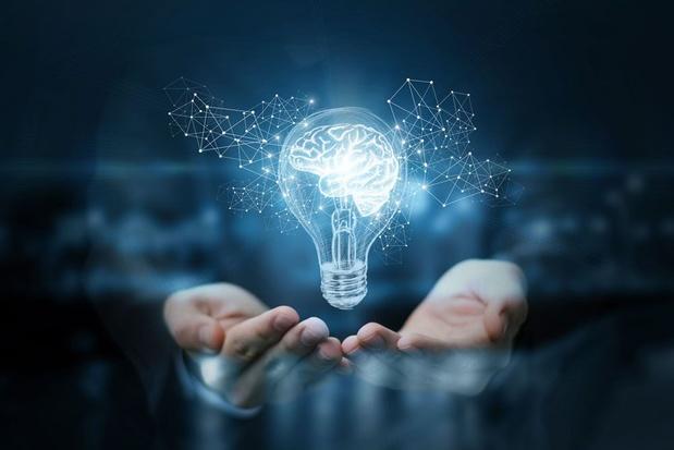Vertrouwen in innovatiekracht Belgische bedrijven daalt
