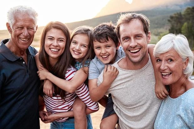 L'influence de la situation familiale sur la pension